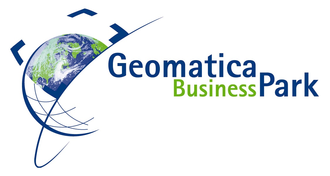 Geomatica Business Park