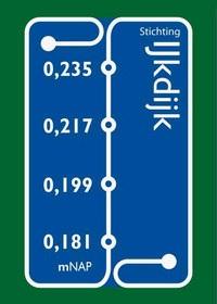 St. IJkdijk