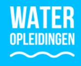 Stichting Wateropleidingen